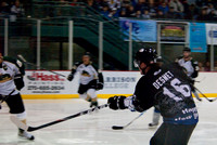 12-30-10 River Kings vs Icemen