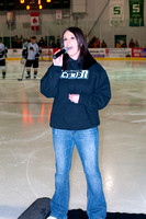 01-15-11 River Kings vs Icemen