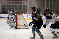 11-20-10 River Kings vs Icemen